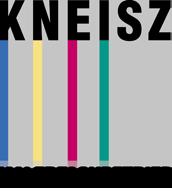 Malermeister Kneisz